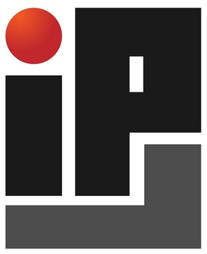 Idea Launch Partners (ILP) Logo